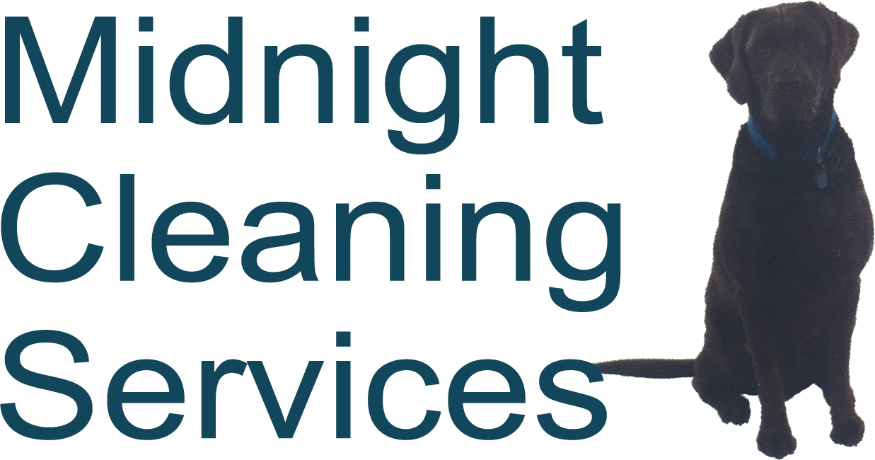 Midnight Cleaning Services